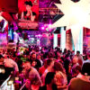 insomnia-club-pattaya-(870x400)