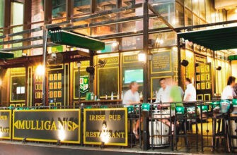 mulligan's-irish-pub-(870x400)