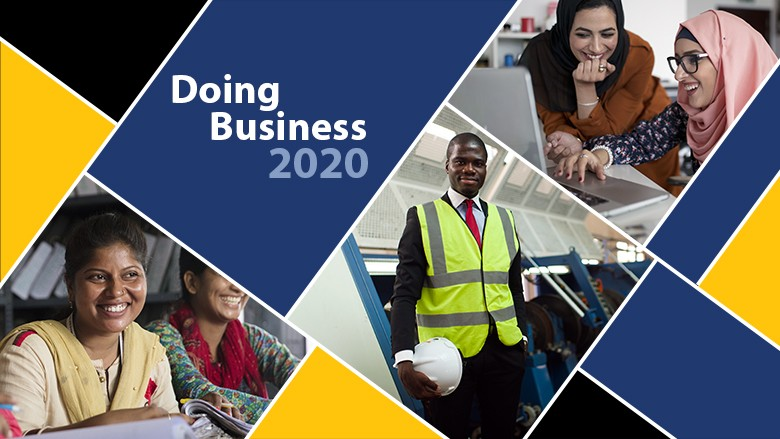world-bank-s-ease-of-doing-business-2020.jpg