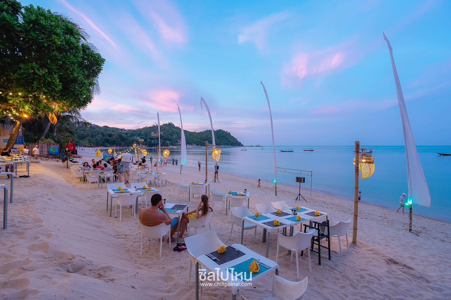 the-beach-club-phangan (3)