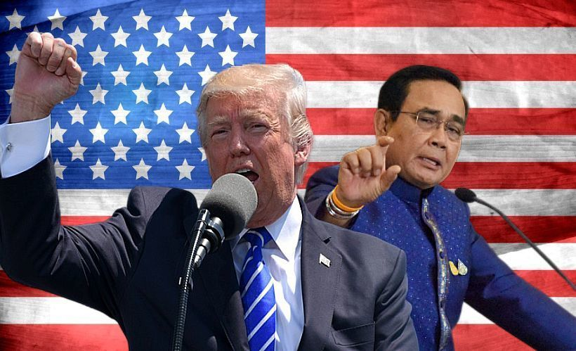 trump-thai-export